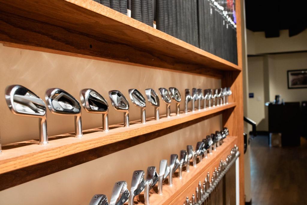 Club Champion Golf-23