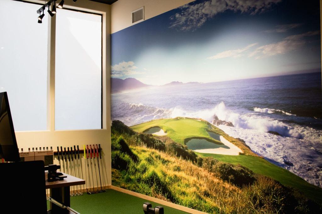 Club Champion Golf-5