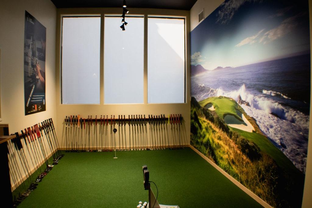 Club Champion Golf-6
