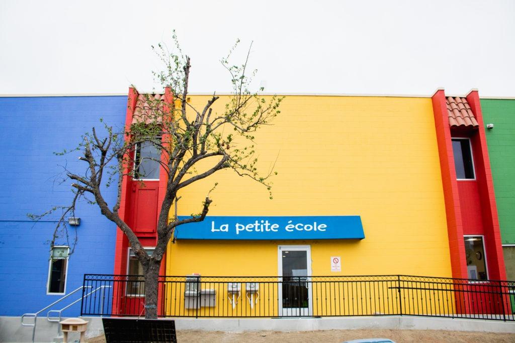 La Petite Ecole-26