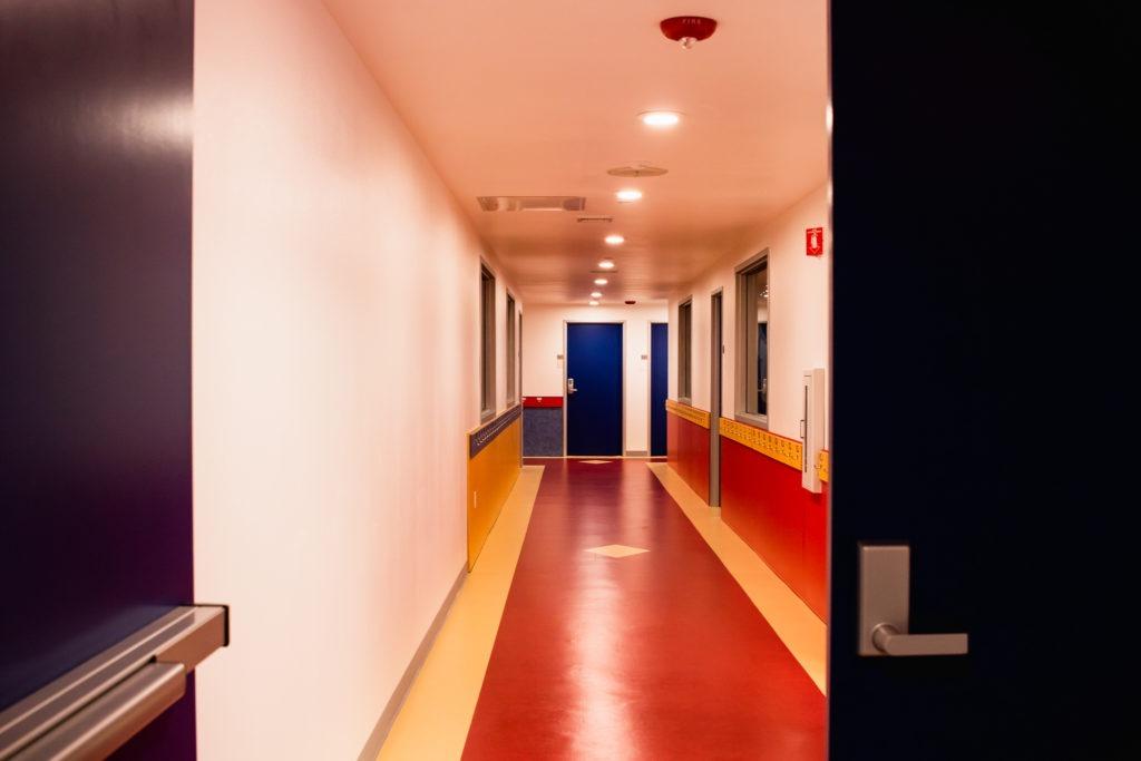 La Petite Ecole-4